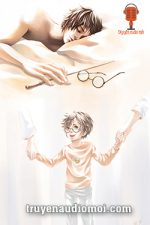 Harry Potter Chi Chuộc Tội